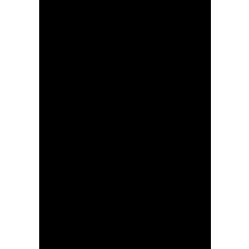 Xenobioz