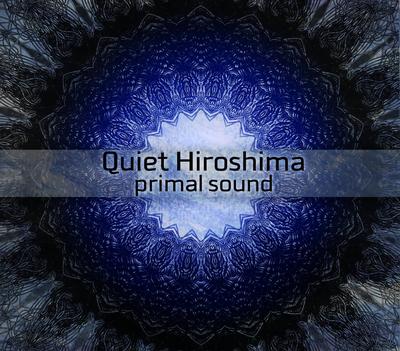 Quiet Hiroshima