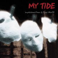 My Tide