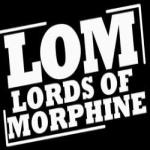 Lords Of Morphine