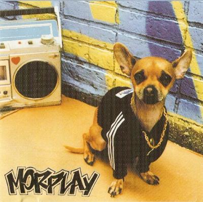 Morplay