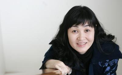 Se-Hyeon Im