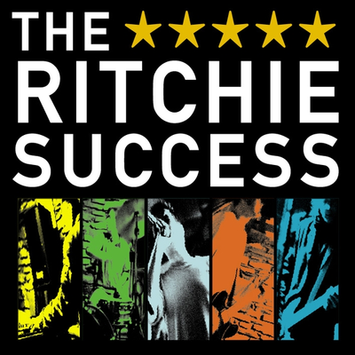 The Ritchie Success