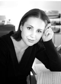 Victoria Kelly
