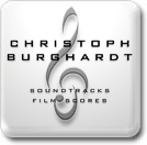 Christoph Burghardt