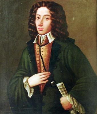Francesco Feo