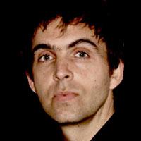 Catalin Marin