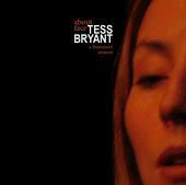 Tess Bryant