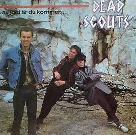 Dead Scouts