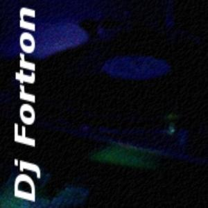 Dj Fortron