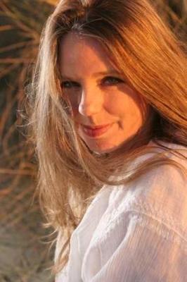 Jenny Kerr