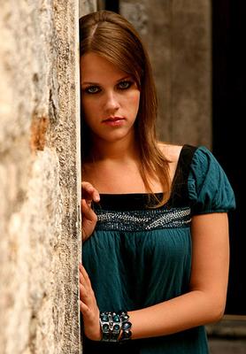 Lejla Hot