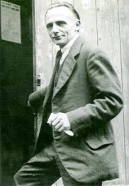 Rutland Boughton