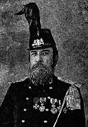Johannes Coenen