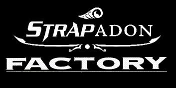 Strapadon Factory