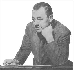 Kenyon Hopkins