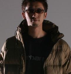 Jun-Gold