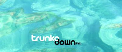 Trunko Down inc