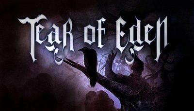 Tear Of Eden