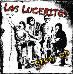 Los Luceritos