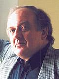 Alexey Seleznev