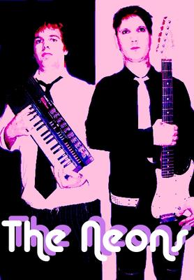 The Neons
