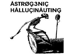 Astrogenic Hallucinauting