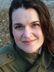 Eva Abraham