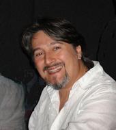 Renato Falaschi
