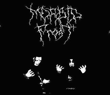 Morbid Frost