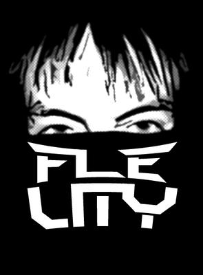 Fleuty