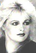 Tracy Ackerman