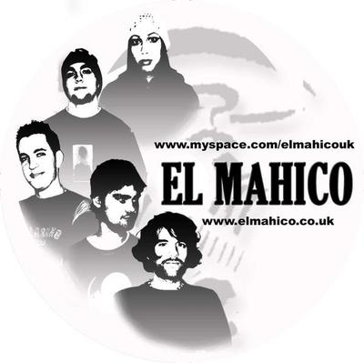 El Mahico
