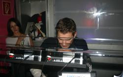 Marcus Zelonka
