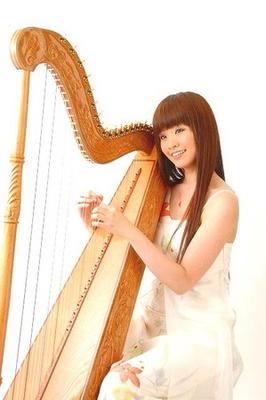Mika Agematsu