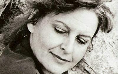 Julia Cload
