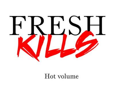 Fresh Kills UK