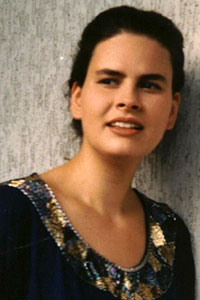 Romina Basso
