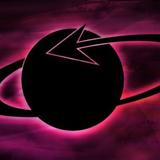 SaturnReturn