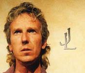 Jeff Lakey