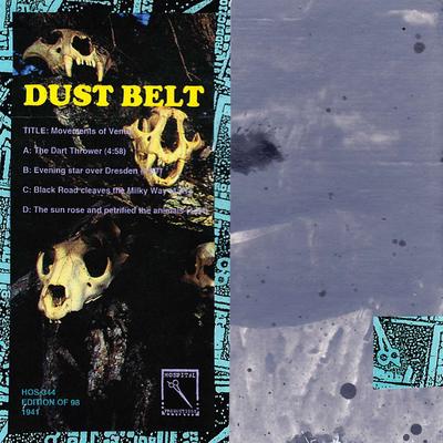 Dust Belt