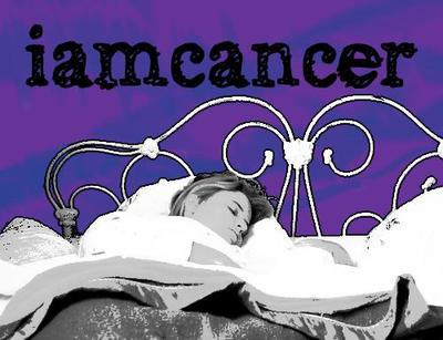 iamcancer