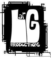 LarG Productions