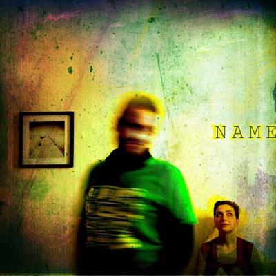 NAME band