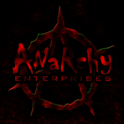 Anarchy Enterprises