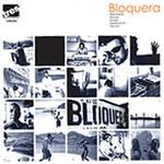 Bloquera