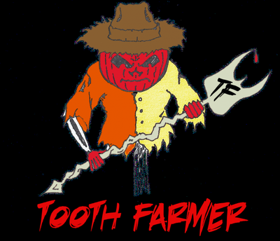 Tooth Farmer