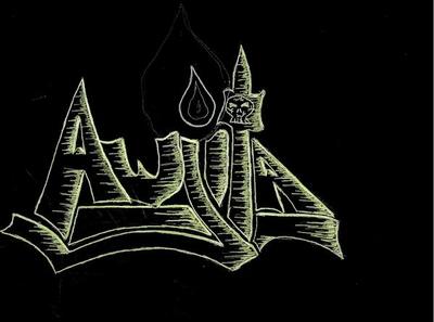Awjita