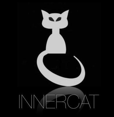 Innercat
