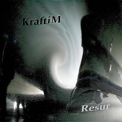KraftiM